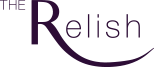 The Relish logo